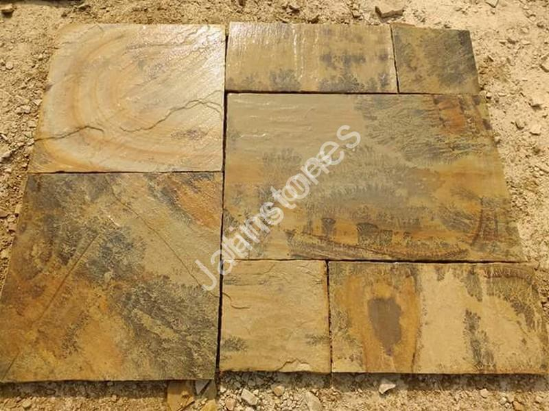 Mint Fossil Sand Stone_Image_188