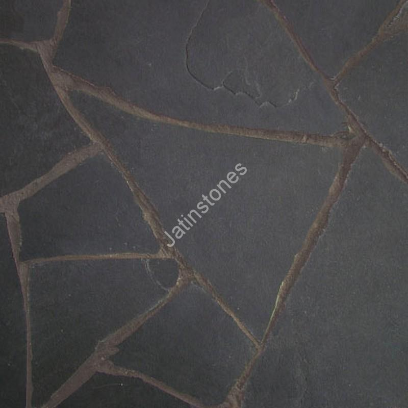 Architectural and Landscaping Stones