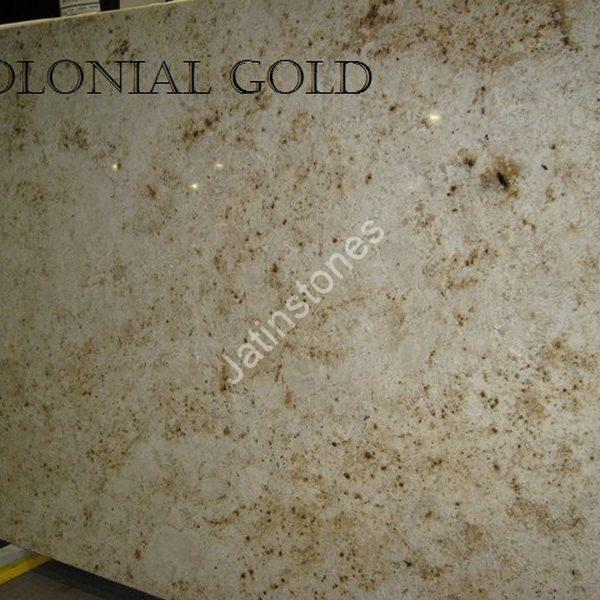Colonial Gold_Image_366