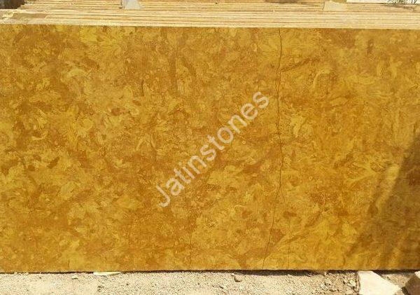 Flowry Gold_Image_510