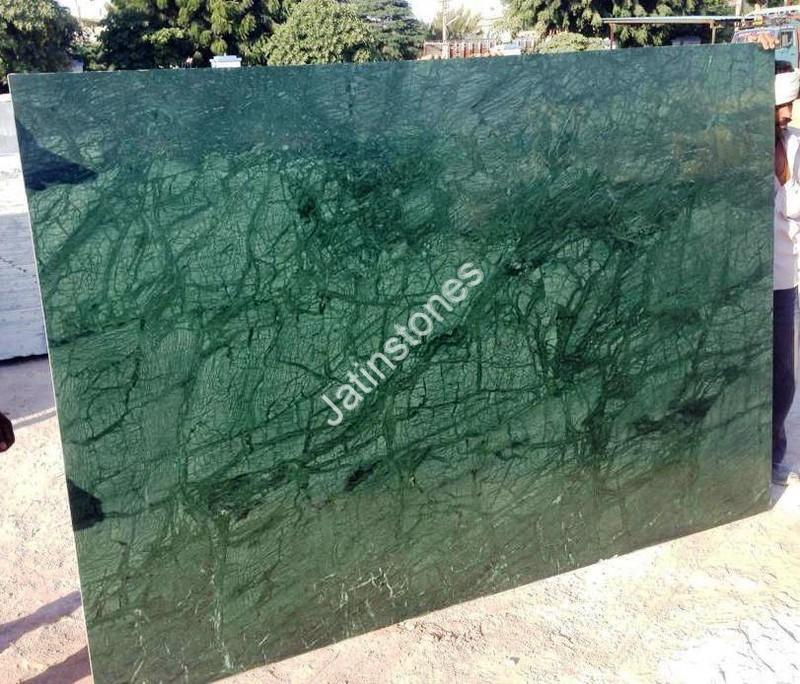 Green Marble_Image_1314