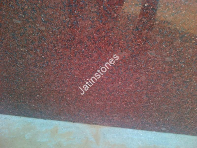 Jem Red or imperial red_Image_910