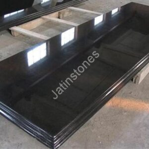 Kitchen Counter Tops & Table Tops