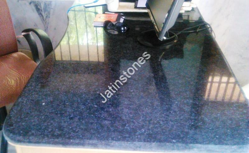 Kitchen Counter Tops & Table Tops_Image_2022