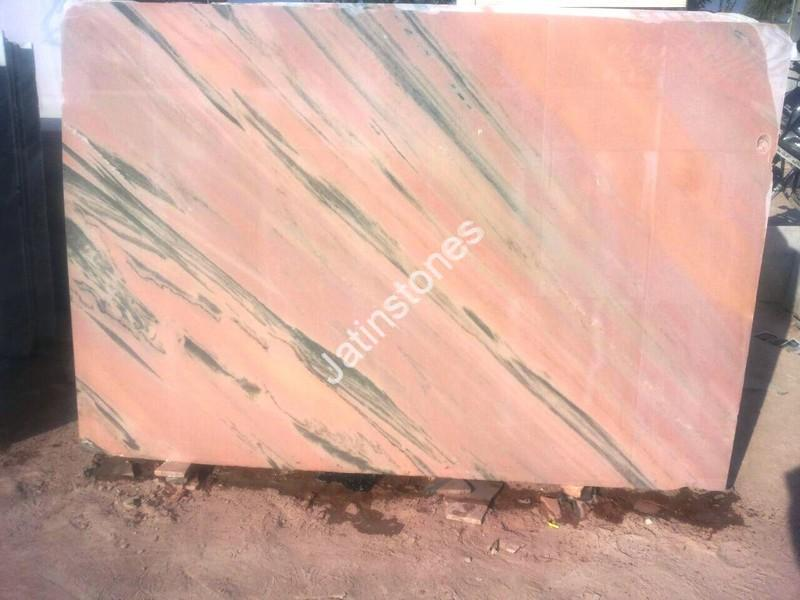 Pink marble_Image_825
