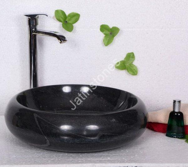 Sink, basin & Tubs_Image_250