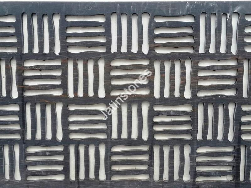 Stone Jali or Grill_Image_1757